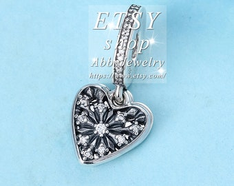 64f0b4c92 Abby Jewelry 925 Sterling Silver