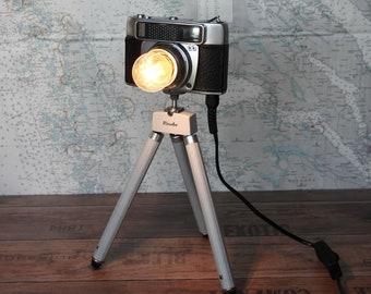 Teleskop stativ m dreibein stativ fotografie teleskop stativ