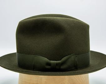 d231219a02c The Standard — Monochromatic Moss Green