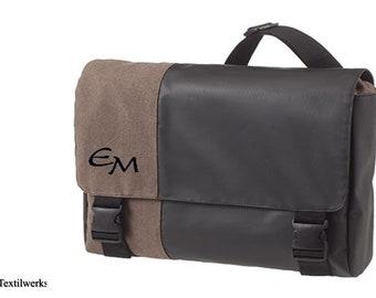 Geldbörsen & Etuis Taschen & Schutzhüllen Handytasche Aus Samt In 8 Designs Handarbeit Aus Indien TÄschchen Handy Bag Angenehme SüßE