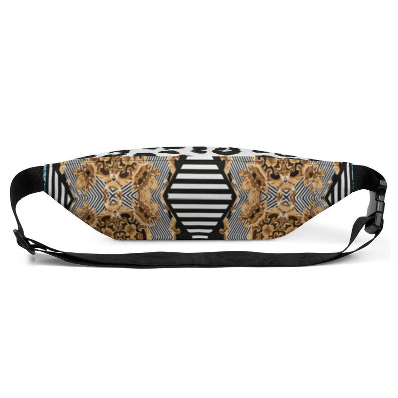 inspired by vintage, bags, handbags, tote, crossbody, purse, gift, leather, for women, men, paper, small, large, backpack Fanny Pack