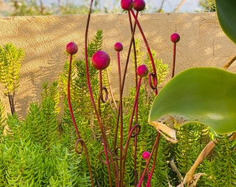 garden art sculpture