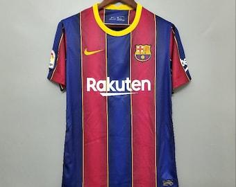fc barcelona shirt etsy fc barcelona shirt etsy