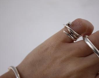 AMIVERA Jewelry