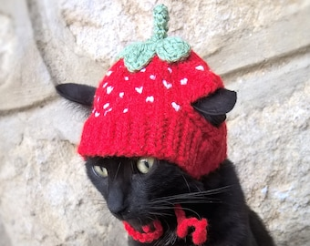 Cats In Hats Shop