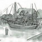 Althäger Port II