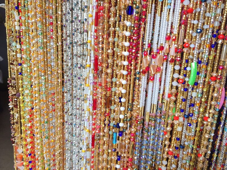 Crystals beads Wholesale Free Shipping