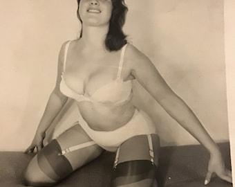 Amateur college girl bra and panties