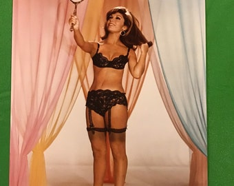 Should porn maid