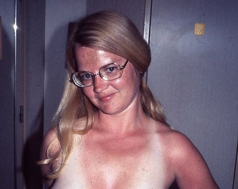 Nude women hardcore fucking
