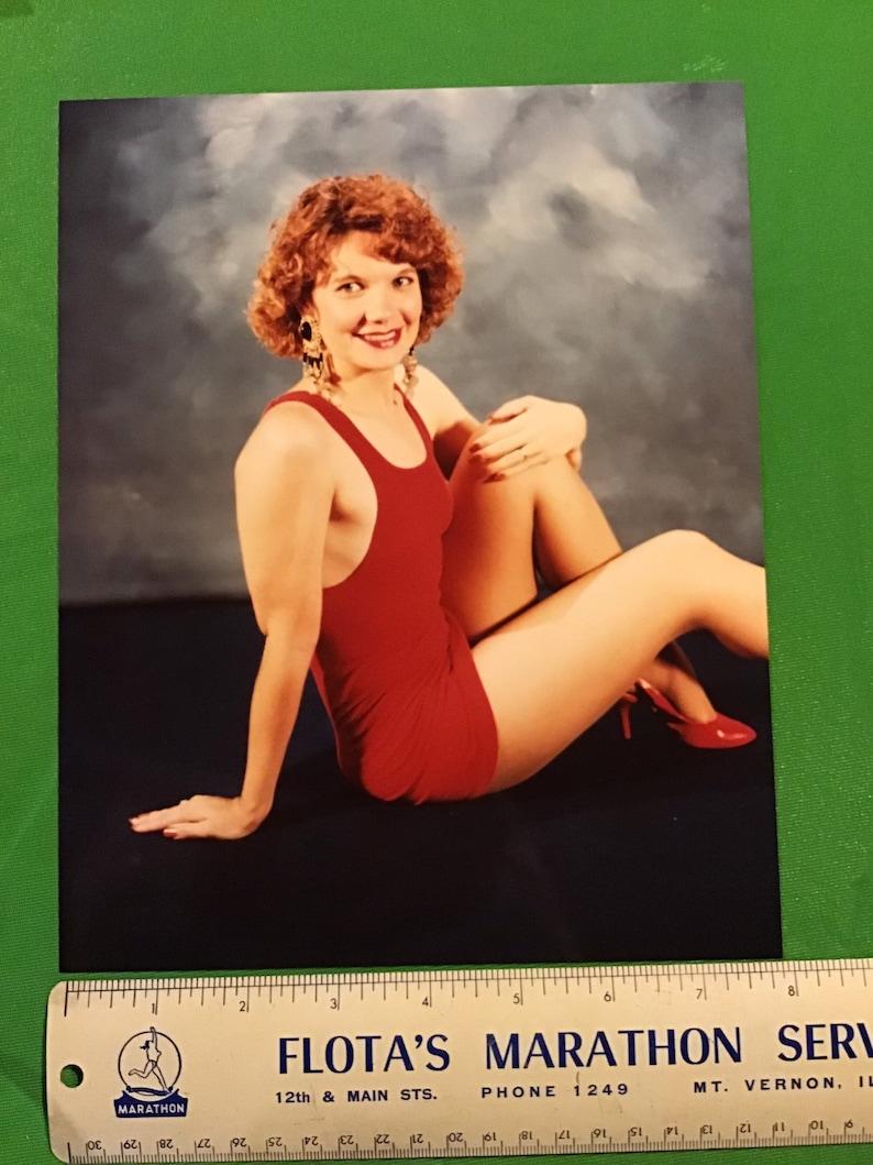 Mature picture amateur Category:Amateur pornography