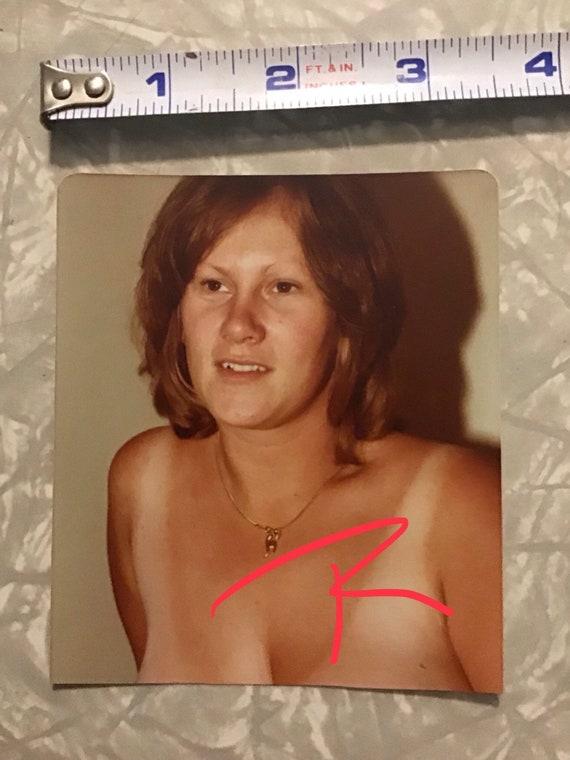 Vaginal orgasm via anal sex