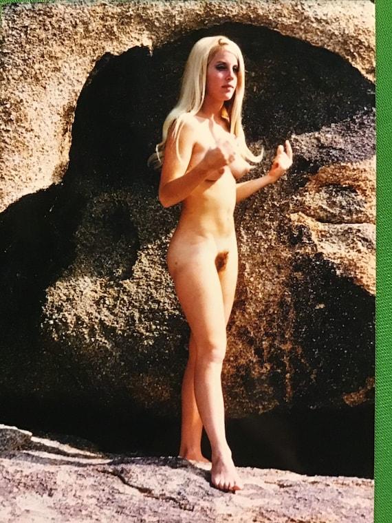 amateur biggest tits at nudist camp