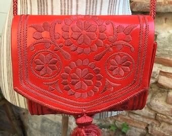 Marokkaanse kleuren etsy