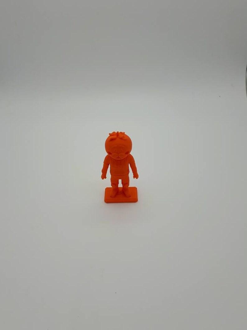 Tuto Emoji Tomato Fortnite Pracakrakow Org