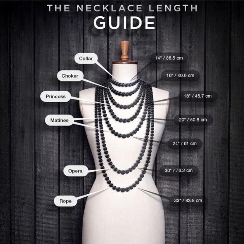 Large stone beaded necklace Big bold Necklace Formal evening elegant necklace Chunky statement black onyx bib necklace Cocktail necklace