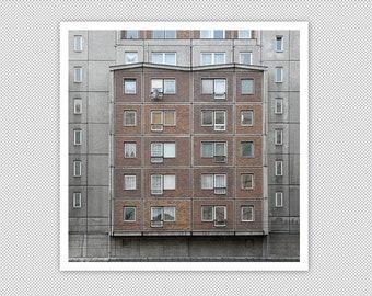 Karl Liebknecht Straße 02