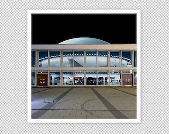 Kongresshalle am Alex 02