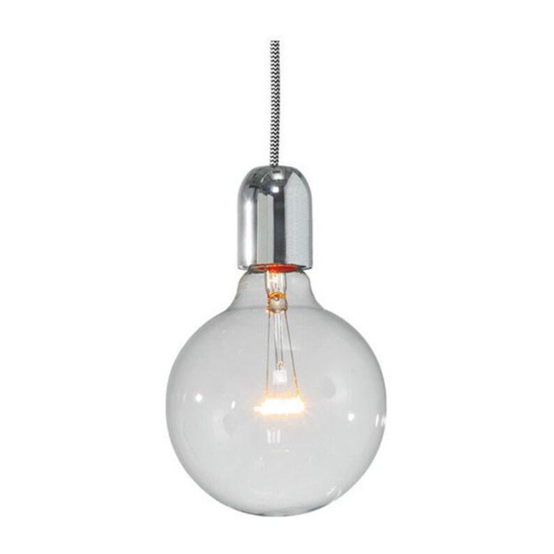 Globe pendant lamp pendant lamp Dekoleuchte image 0