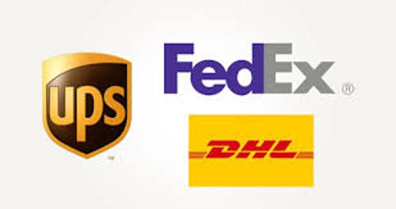 in just 3 to 5 days for express delivery..... Express Delivery-Express Shipping :-