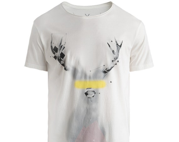 Empathy by Emre Turhal Mens T-Shirt Made By Famous Graphic Designers