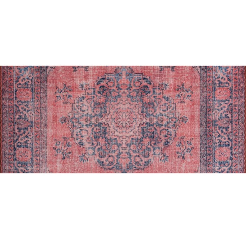 Dorian Chenille Woven Cotton Polyester Rustic Carpet AL 90