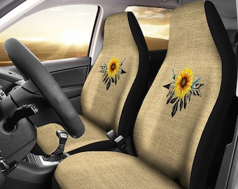 Bucket Seat Covers Etsy