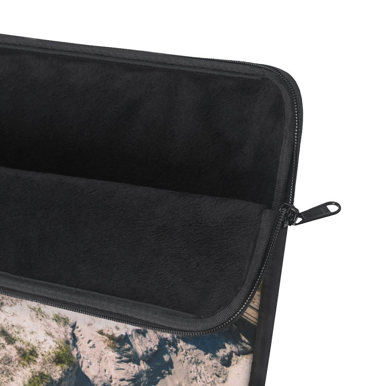 Ponce Inlet Lighthouse Laptop Sleeve