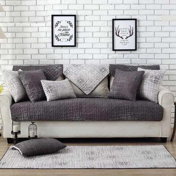 Housses de protection for Housse de sofa