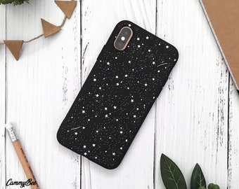 Steady Space Moon Cartoon Set For Iphone 5 6 6s 6plus 7 Sets Of Cute Candy Plane Soft Silicone Mobile Phone Case For Iphone 7plus 8 X Fashionable Patterns Cellphones & Telecommunications