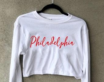Philadelphia flyers  a0d26a37f