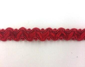 49e7bd658132b3 Paillettenborte elastisch silber | Etsy