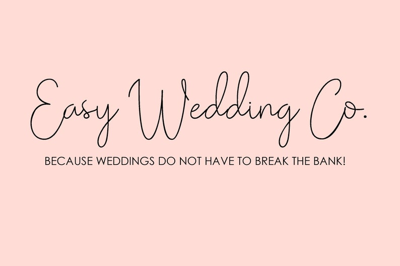 Boho Wedding Menu Template editable burgundy wedding signs printable reception decorations m200