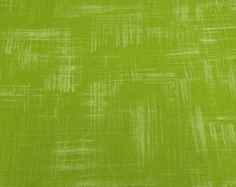 Cotton light orange patterned Michael Miller | Etsy
