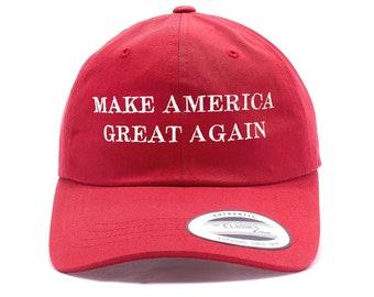 d14d5e21e Make america great | Etsy