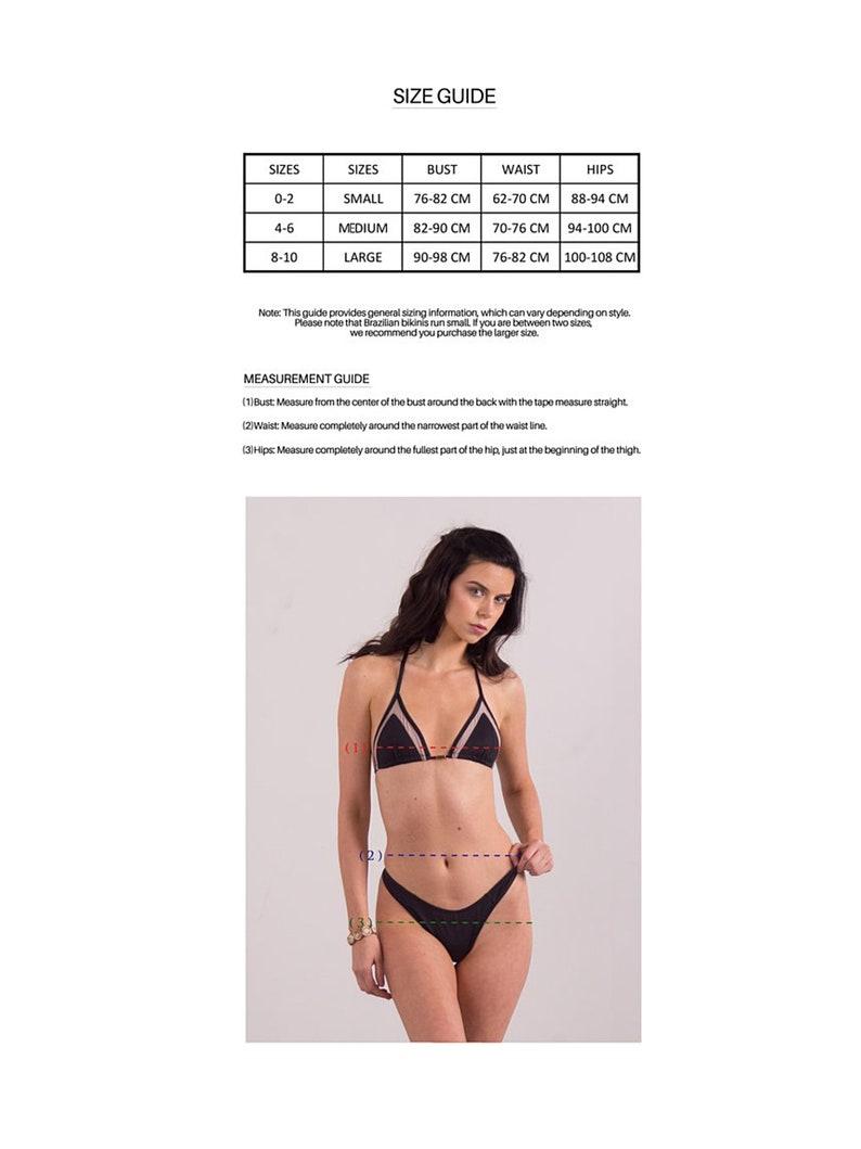 Black Deep V One-Piece Swimsuit  Bodysuit