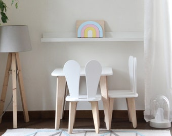 Kids Furniture Etsy