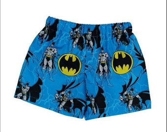 Batman underwear  4d910676e
