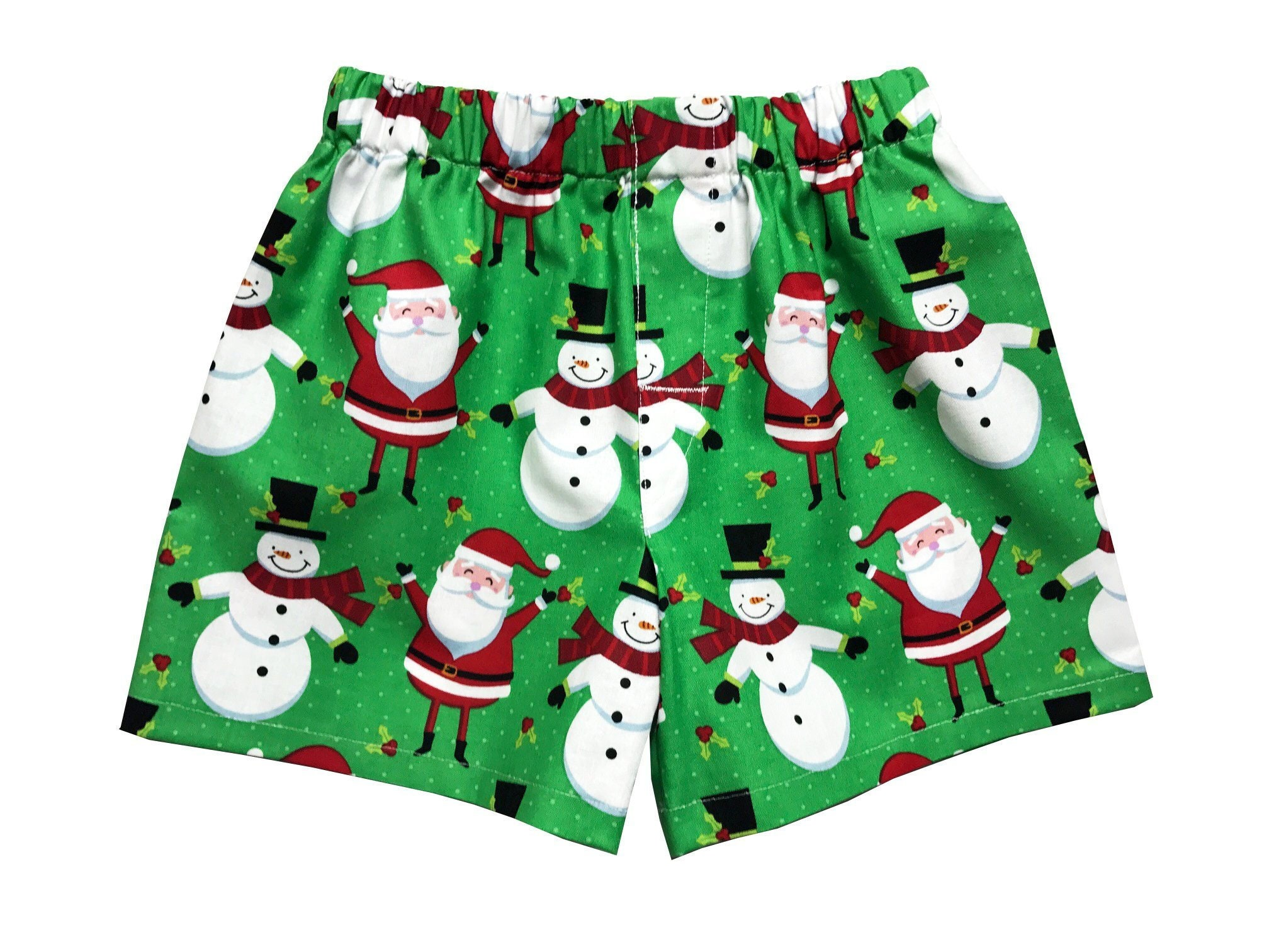 7ebd04bad693 Unisex Kids Santa Clothing Frosty The Snowman Christmas
