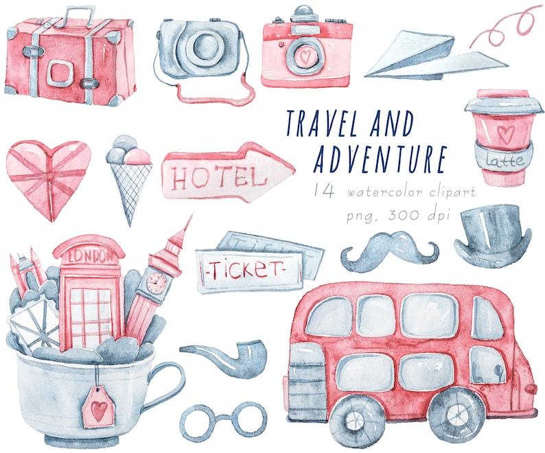 Adventure Travel Tourism Clip Art, PNG, 2317x2267px, Travel, Adventure  Travel, Art, Brochure, Photography Download Free