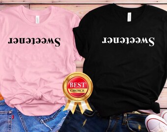 49219d93d880 Ariana Grande Sweetener ® ( Shirt