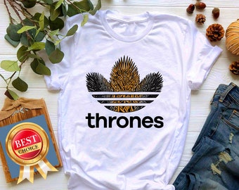 2cdb20141 Game Of Thrones Shirt