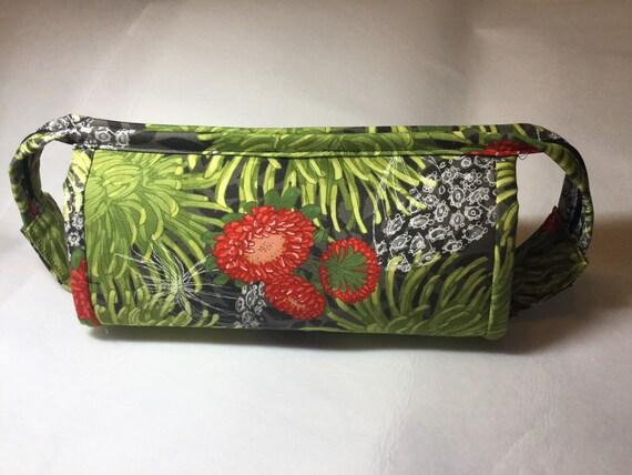 Bag 1  Sew Together Bag