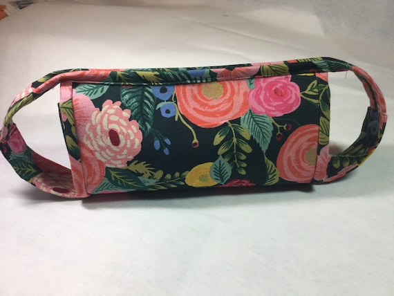 Bag 5 -  Flower Garden