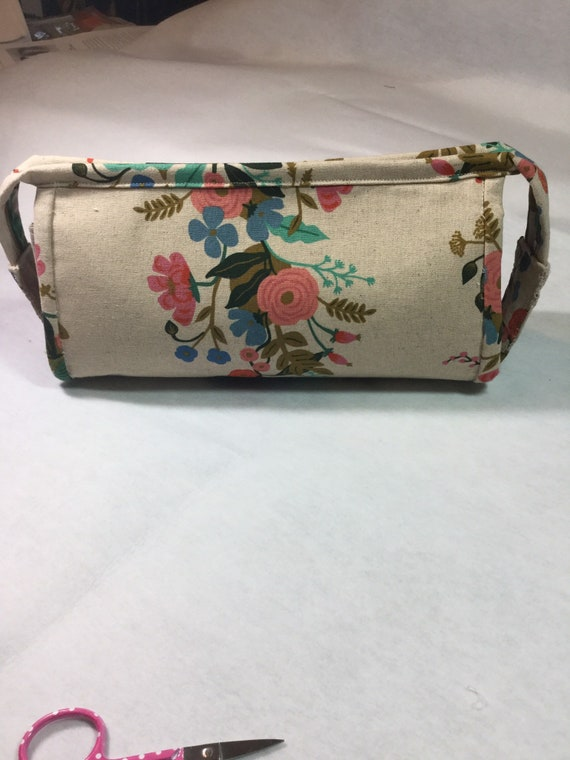 Bag 6 - Flowers