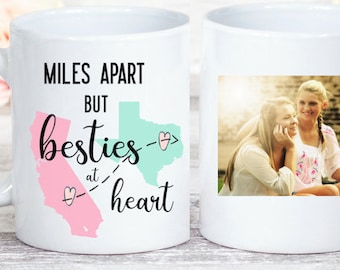 Best Friend Birthday Gift Etsy