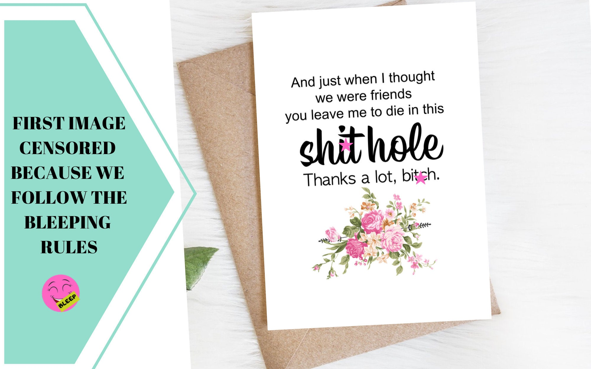 coworker leaving farewell goodbye card funny going away
