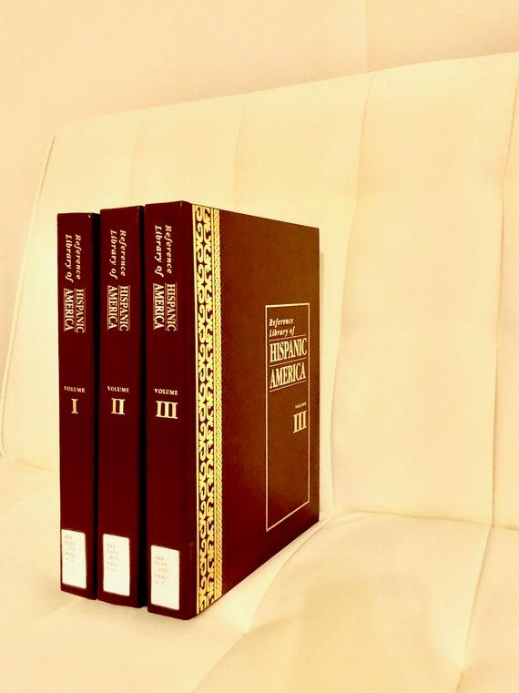 Dekorative Bücher 3 dekorative bücher | etsy