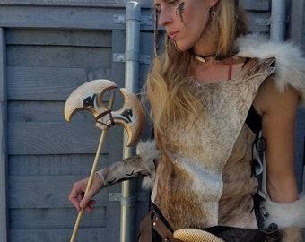 Viking Costume | Etsy