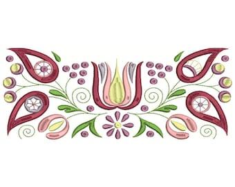 Brigita Crafts